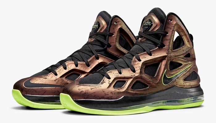 9e422e6d0ed7 Nike Hyperposite II Review