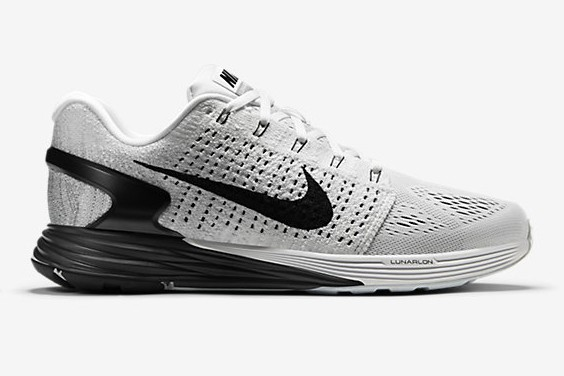 Nike LunarGlide 7 Released 47eda0218