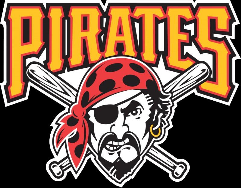 Pittsburgh Pirates Vs Patna Pirates Who Deserves The Name Pirates