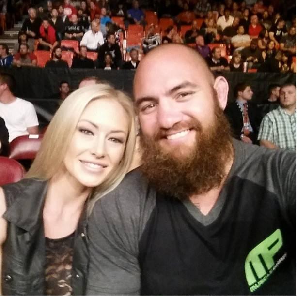 ex-wife-ex-girlfriend-pics