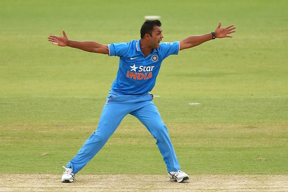 Stuart Binny: 10 facts you need to know about the Indian ...