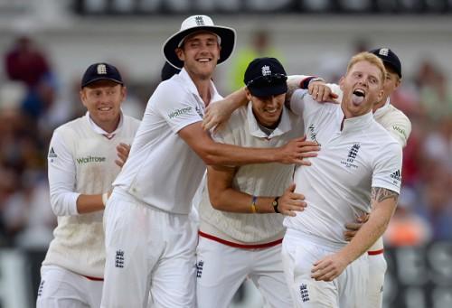 England Australia Ashes Cricket