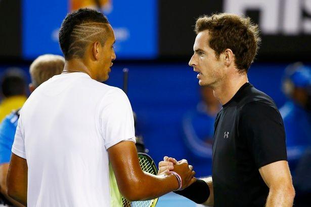 U.S. Open 2015: Men's singles round 1 preview