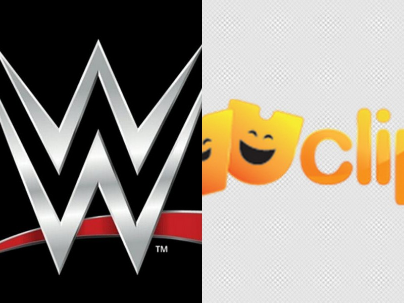 wwe launches direct to fans mobile service on vuclip