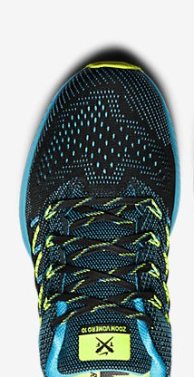 Nike Air Zoom Vomero 10 Runner World Oppskrifter sptpKYV