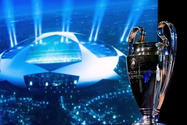 Champions League group stage draw: Barcelona, Chelsea get easy starts