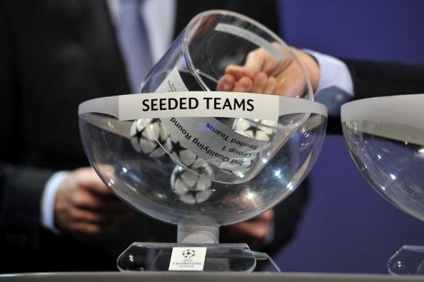 синтетического предварительные результаты лига чемпионов такой ткани создает