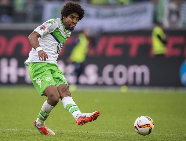 bayern munich vs wolfsburg preview live stream and telecast info prediction betting odds. Black Bedroom Furniture Sets. Home Design Ideas