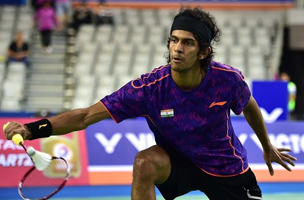 2015 Korea Open Superseries final preview: Will it be Ajay Jayaram's moment of glory on Sunday?
