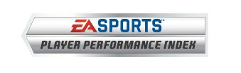 EA Sports Performance index