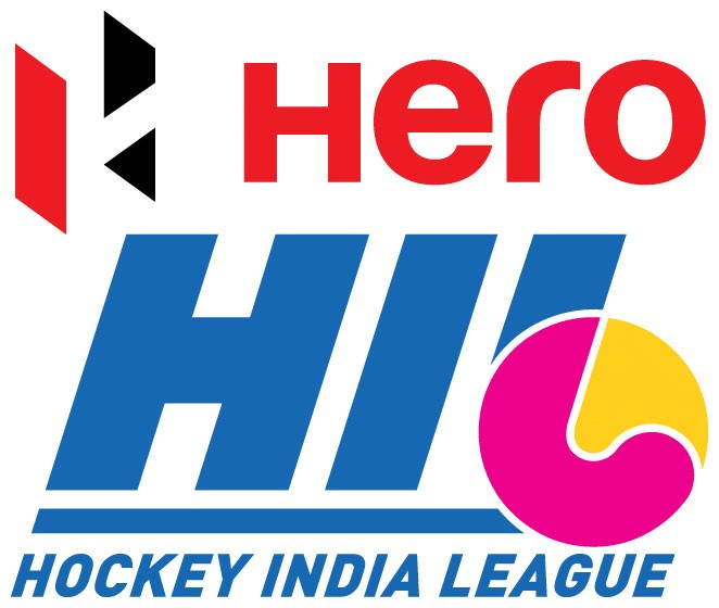 Liverpool Vs Barcelona 2016 Icc Time Tv Schedule And: The 5 Most Expensive Players Of The Hockey India League 2016