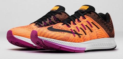 Nike Zoom Elite 8 Review