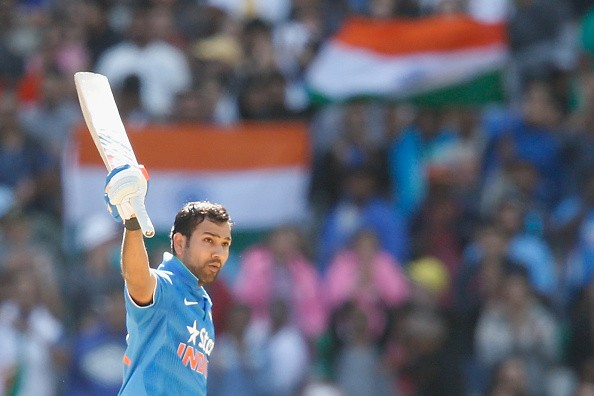 Rohit Sharma Not as talented as we think not as bad as we make