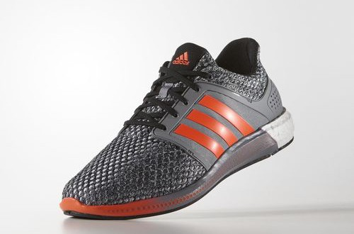 1e2d5377fe4 Adidas Solar Boost Released