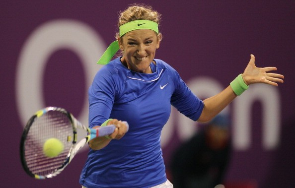 US Open: Quarter-final Preview: Federer, Wawrinka, Azarenka, Kvitova favourites