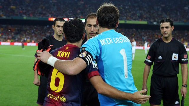 5 incredible stories from El Clasico in recent memory - Slide 1 of 5