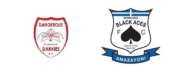 10 Football teams with funny names