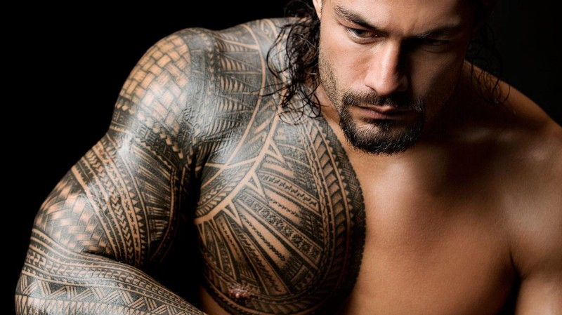 5 most improved stars on the wwe roster