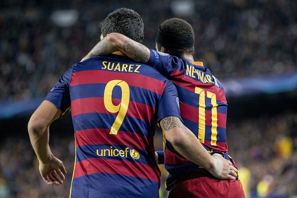 Barcelona vs Villarreal: Preview, TV channel info, Team ...