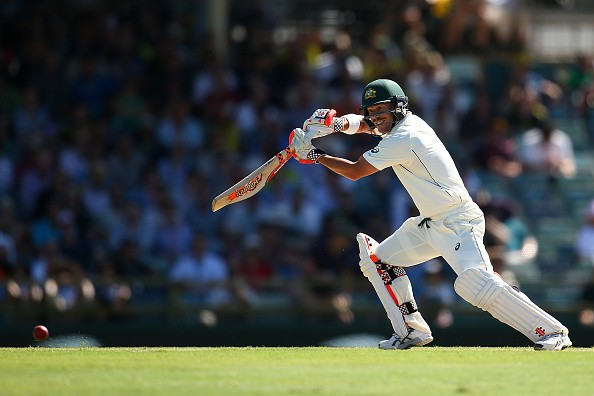 Stats: Australia vs New Zealand, 2nd Test Day One - Records aplenty for David Warner