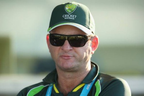 Mark Waugh played a vital role in Australias ascendancy in cricket