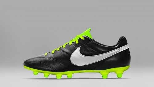 94a86423f Nike Tiempo Legends Premier Pack Released