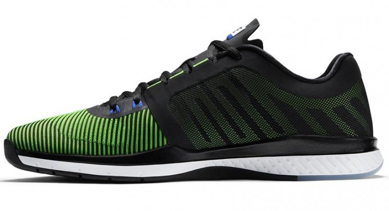 fresh styles new design top design Nike Zoom Speed Trainer 3 Review