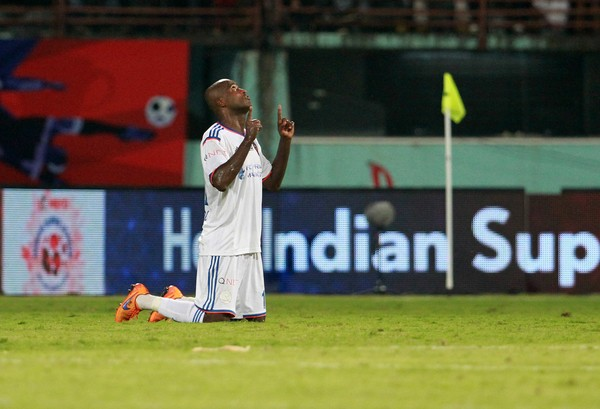 ISL 2015: FC Goa hand Kerala Blasters their worst ISL defeat, thrashing them 5-1