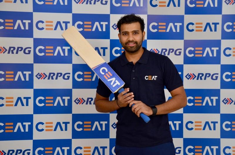 Rohit Sharma India Cricket