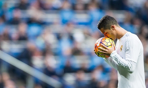 Real Madrid 3-1 Real Sociedad - Player Ratings
