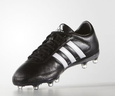 68671b5fba6 Adidas 16.1 Gloro review  Price