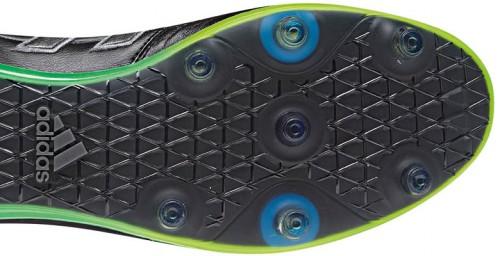 35c1577ba4c Adidas 16.1 Gloro Redesigned outsole