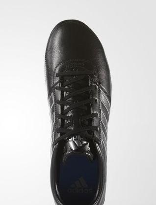 e6a1f9d682c Adidas 16.1 Gloro Super-soft K-leather upper