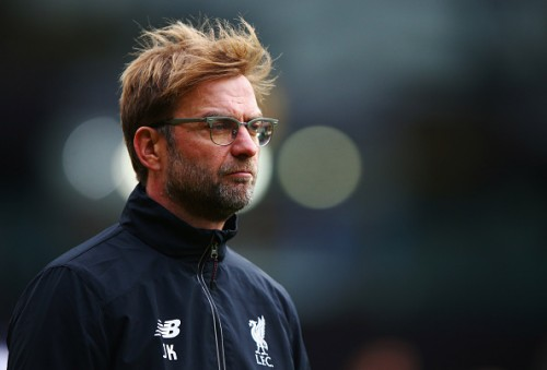liverpool vs leicester city - photo #41