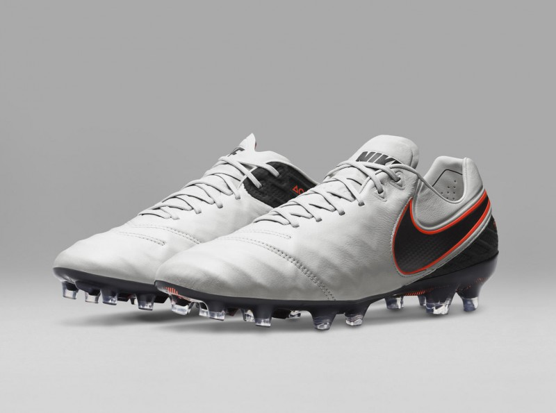 san francisco 3c1c0 c7740 Nike Tiempo Legend VI review: Price, specifications and ...