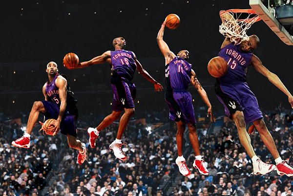 893c9f4244f2c1  NoMatterWhat - Moving on from Vinsanity - a look at Vince Carter s long