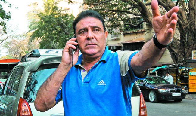 Yograj Singh reacts to son Yuvraj's recall to India team, refers to his fiancee as positive influence