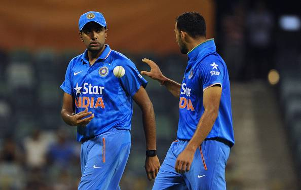 India Grappling With Selection Issues In Carlton Tri: Ashwin Accepts That His Team Did Not Calculate Par Scores