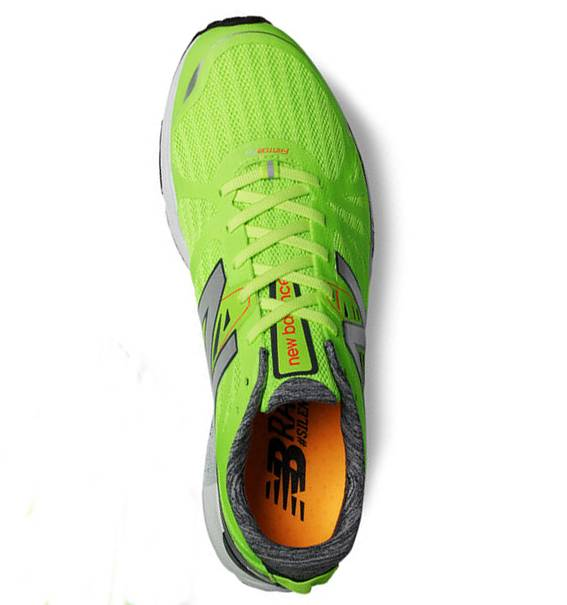 online store b71ed 3ffd1 New Balance 1500 v2 Review: Price, specifications and ...