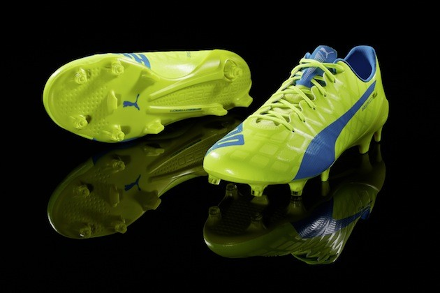 size 40 8d41b 19ede Puma evoSPEED SL-S review  Price, specifications and everything you need to  know