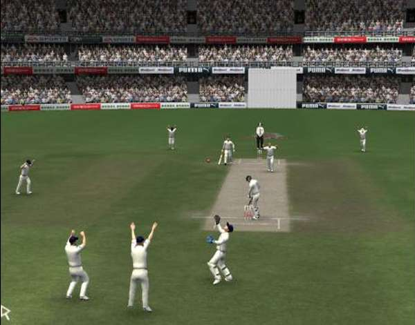 Here S Why Ea Sports Stopped Developing The Cricket Series