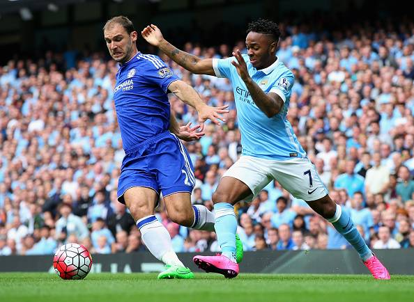 Chelsea Manchester City: Chelsea Vs Manchester City: FA Cup Preview, TV Channel