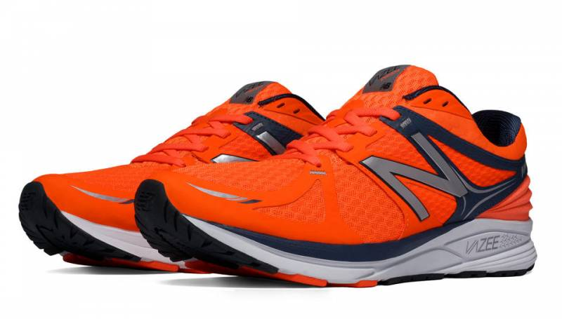 online store 6d5bd 256e6 New Balance Vazee Prism Review: Price, specifications and ...