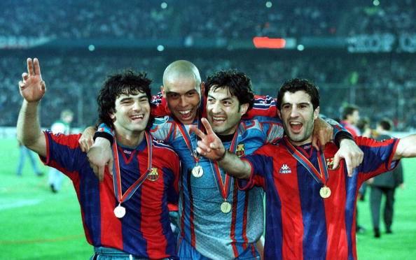 FIFA 14 Xbox One - Chelsea vs. Bayern \u00ab\u00bb Let\u0026#39;s Play FIFA ...