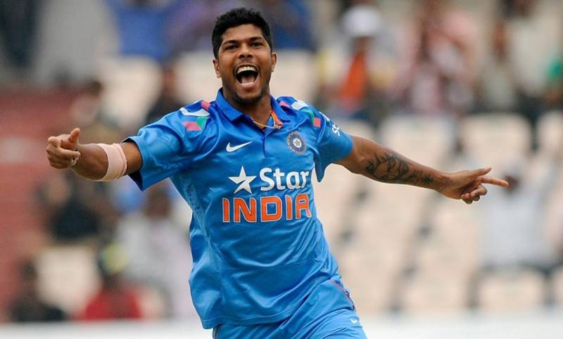 5 players who would be disappointed after the World T20 squad ...