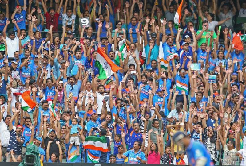 should cricket be the national game of india England's summer hit by seismic shift as india's mystery spinners and galactico batsmen hammer hosts in first game of twenty20 series kl.