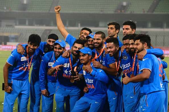 Image result for INDIAN CRICKET TEAM