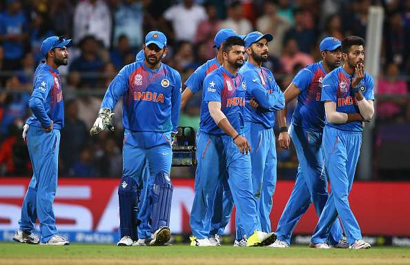 Image result for india westindees cricket