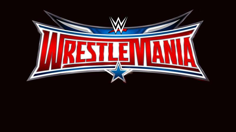 wwe wrestlemania 32: start time, pre show, attendance, stage