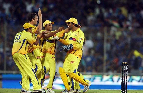 Page 3 - 5 times MS Dhoni showed presence of mind at the end of ...